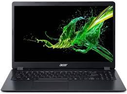 <b>Ноутбук Acer Aspire A315</b>-<b>42</b>-R4WX (NX.HF9ER.029): купить ...