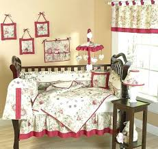 western crib bedding set cowboy baby crib bedding country rose western cowgirl baby nursery theme 9