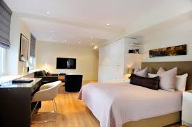 holiday accommodation new york apartment. new york/manhattan - apartment manhattan residence holiday accommodation york r