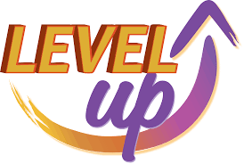 level up 2 day workshop designing your ultimate life business the 2 day experience to level up your life your business