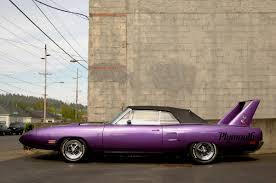 1970 superbird | 1970-Plymouth-Road-Runner-Superbird-Convertible ...
