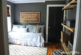 guest room and office. Source List Guest Room Office Design And