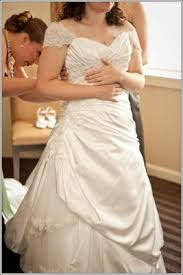 short curvy brides what kind of dress weddingbee