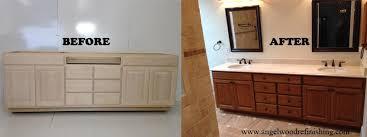 kitchen cabinets refinishing dallas kitchen cabinet repair dallas