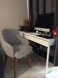 west elm office chair. West Elm Desk Chair Concept Design For Office Furniture Leather