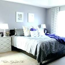 master bedroom interior design purple. Purple Bedroom Ideas Grey And White Gray Lavender  Bedrooms Superb Master Interior Design I