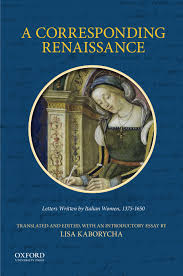 a corresponding renaissance the archive project kaborycha cvr r4