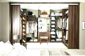 wall closet ideas built in closet ideas custom linen design wall c small wall closet ideas