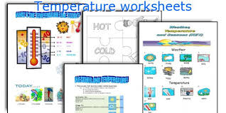 likewise English teaching worksheets  Temperature additionally Weekly Temperature Tracking Printable   Math  Change and Child furthermore  also Body Temperature Tracker Template   Word   Excel Templates besides Feeling Charts  Feelings Chart  Free Behavior Charts likewise Best 25  Weather activities ideas on Pinterest   Weather together with Free Printables as well Thermometer Worksheets worksheets on venn diagrams likewise 31  Awesome Thermometer Templates   Designs – PSD  PDF  Word besides 76 best Gr  2 Science   Hot and Cold Temperature images on. on weekly tracking thermometer worksheets for kindergarten