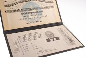 Intelligence Central Of identification Agency The File Commons Card Flickr - W jpg Dulles Allen Wikimedia