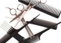 Дипломные работы по парикмахерскому искусству Парикмахерское  Дипломная работа по парикмахерскому искусству