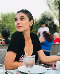Abdülkadir Selvi, Adli Tıp'ın Pınar Gültekin raporunu yazdı: Diri diri  yakılmış olabilir