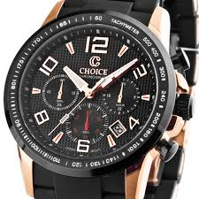 top sport watches for men best watchess 2017 choice watches men top luxury brand sport for military