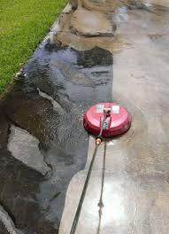 power wash driveway cost. Modren Driveway Surface Cleaning Concrete Driveway On Power Wash Driveway Cost I