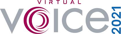 VOICE 2021 Committee - US - Advantest VOICE