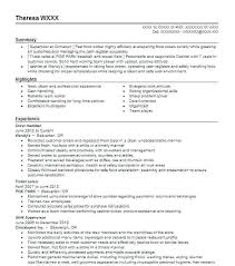 spell resume correctly how do you spell resume excellent how to properly spell  resume how to