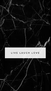 Live.Laugh.Love💕🖤