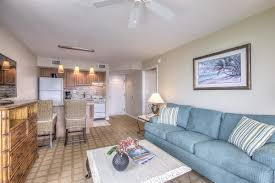 Living Room Furniture Fort Myers Fl Extended Stay Fort Myers Suites Fort Myers Beach Suites