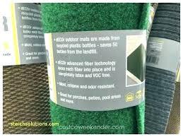 sisal outdoor rug costco rugs sisal outdoor rug costco