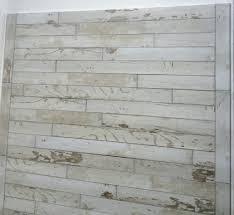grey tile wood pattern herringbone pattern kitchen wood look porcelain tile herringbone pattern wood pattern tile bathroom gorgeous n wood plank tile home