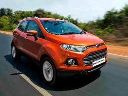 new car launches march 2015Ford Cars India Slowdown forces Ford India to alter product