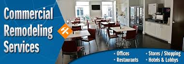 Cafeteria Furniture Remodelling Custom Decorating Ideas