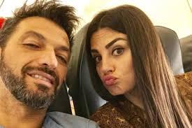 Chi sono Pago e Serena Enardu: tutto sulla coppia che non ...