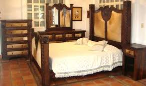 Western Style Bedroom Rustic Bedroom Sets Set Code Full Western Style  Furniture Western Style Bedroom Furniture