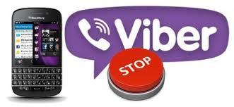 """Képtalálat a következőre: """"instra viber facebook telefon foto"""""""