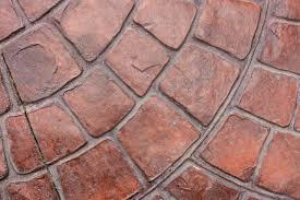 luxury vinyl tile cincinnati ohio home based carpet and flooring