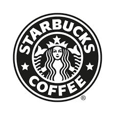 starbucks coffee logo 2015. Delighful Starbucks Starbucks Coffee Black Vector Logo Inside Logo 2015 R