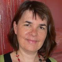 "100+ ""Claudia Groß (gross)"" profiles | LinkedIn"