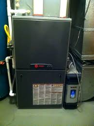 trane furnace prices. Trane Furnaces Review Price Oil Furnace Reviews For Sale Cost Prices Xv95 . W
