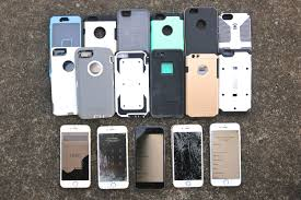 top 12 iphone 6 cases drop test what is the most durable iphone 6 case you