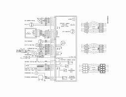kitchenaid dishwasher wiring diagram wiring library kenmore dishwasher wiring schematic wire data schema u2022 rh pridesystems co frigidaire dishwasher wiring diagram