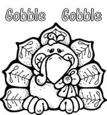 14 Best Coloring Images Coloring Pages For Kids Turkey Coloring