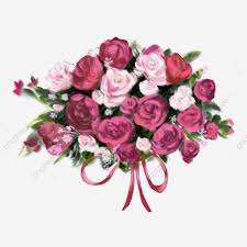 mercial use resource upgrade to premium plan and get license authorization upgradenow rose flowers