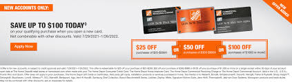 Get no interest if paid in full in 6 months on purchases of $99.00+. Credit Center