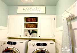 room cabinet design for small space. home design : smart laundry room ideas for small spaces decoration intended 87 cabinet space 2