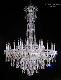ceiling lights chandelier sconces chandelier styles modern bronze chandelier modern hallway chandeliers of modern crystal
