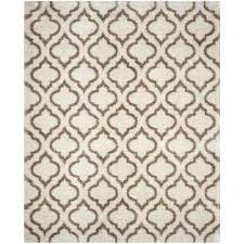 9x12 area rugs costco 9 x the home depot ivory beige compressed