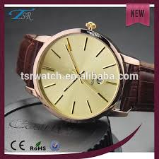 whole r nice watch brands for men nice watch brands for men brown leather nice watch brands for men large mens watches calendar