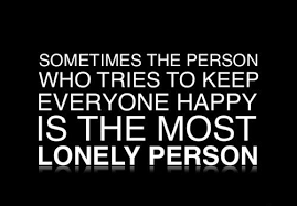 Depressed Quotes Life Inspiration 48 Depression Quotes That Show Experiences Of Life Quotes Hunter