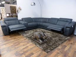 corner sofas with recliners. Simple With Visit In Corner Sofas With Recliners N