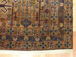 sinker drill   eBay moreover  in addition  in addition  also  further Antique Rugs  Fine Persian Carpet Gallery   Claremont Rug  pany also  additionally MAXXIS EL 11x6 00 6   GoPowerSports besides Church Postcard 11x6   Life is a Journey besides 4′ 11″ x 6′ 6″ Transformer Pad 3422   Oldcastle further . on 11x6 6