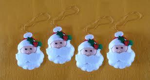 Decorazioni natalizie per la casa delle feste : accessori casa di