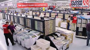 Tile Decor Store Floor Decor Video Image Gallery ProView 3