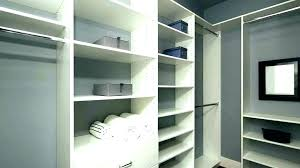 bedroom closet spare bedroom closet ideas turn into turning a best for men inexpensive shelving