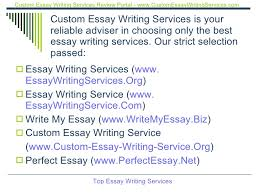 esl best essay writing website gb write my top cheap essay on custom argumentative essay proofreading service gb top personal statement writing services flowlosangeles com online proofreading services
