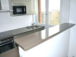 Comptoir De Quartz Comptoir De Granite Fabricant De Comptoir Cuisine